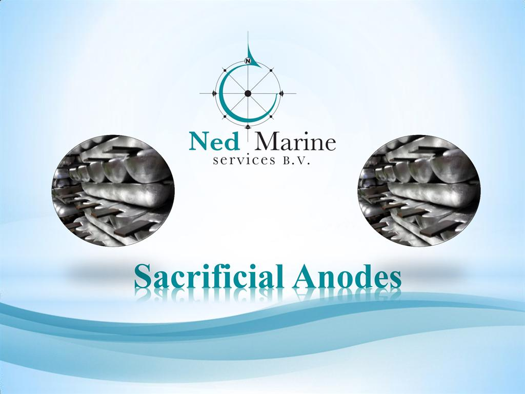 V Marine Fuels B.v Ned Marine Services B....